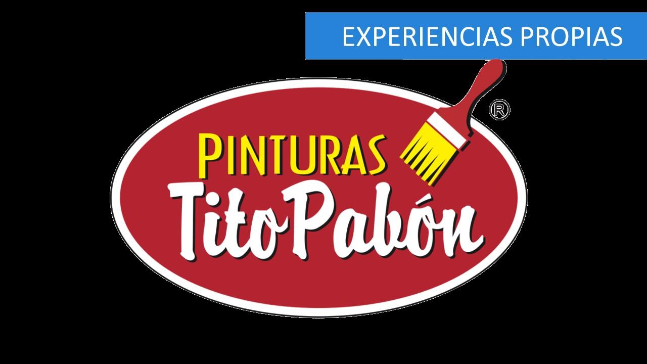 Tito Pabón